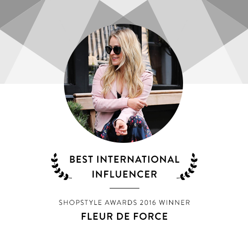 fleur-de-force_ssawards2016