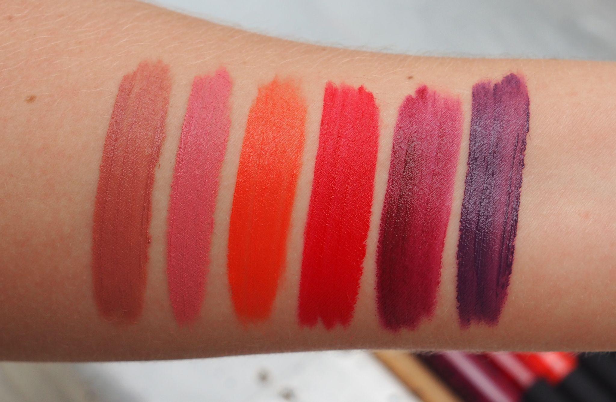 collection_velvet_kiss_3