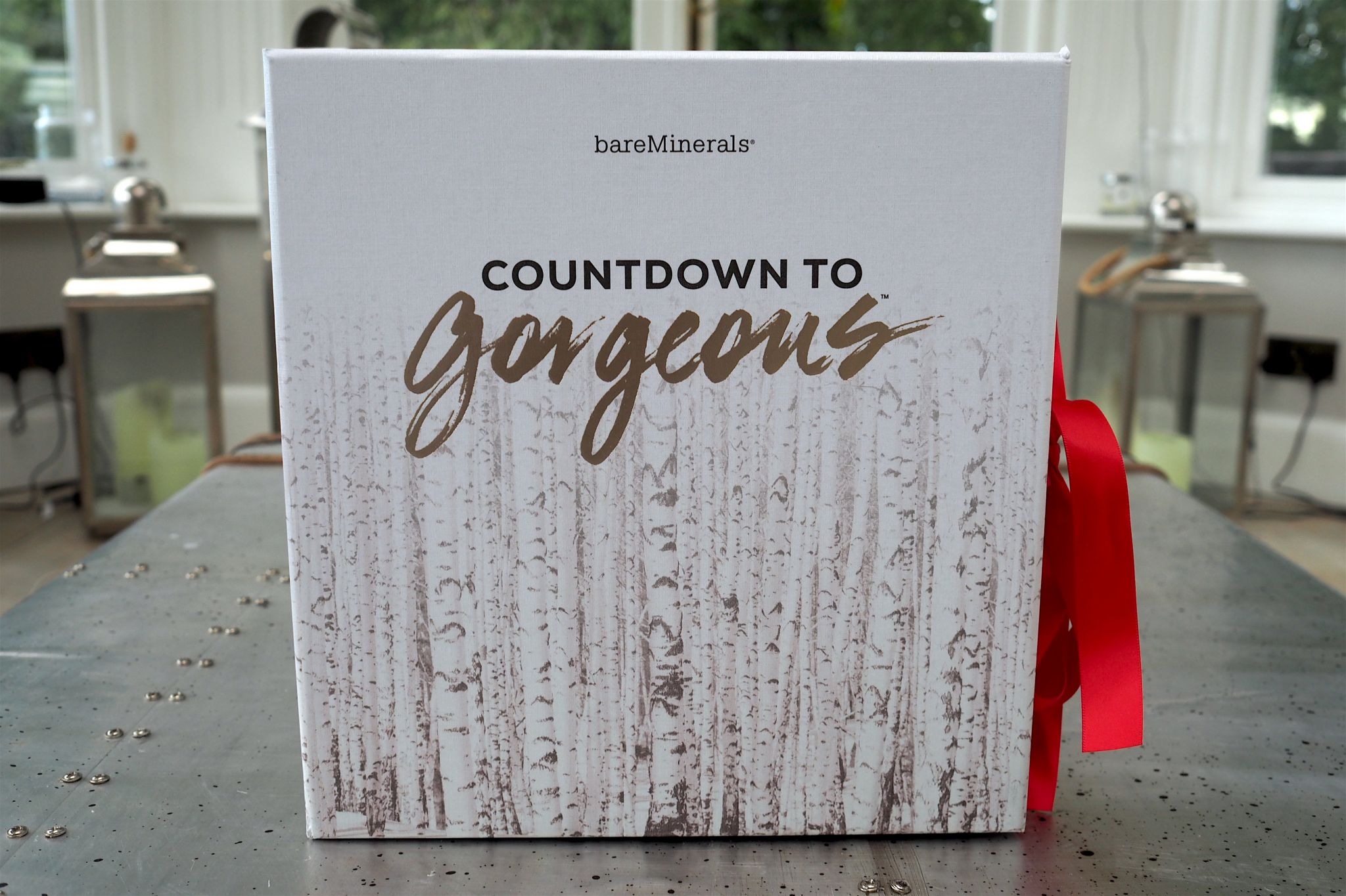 bareminerals_advent_calendar_1
