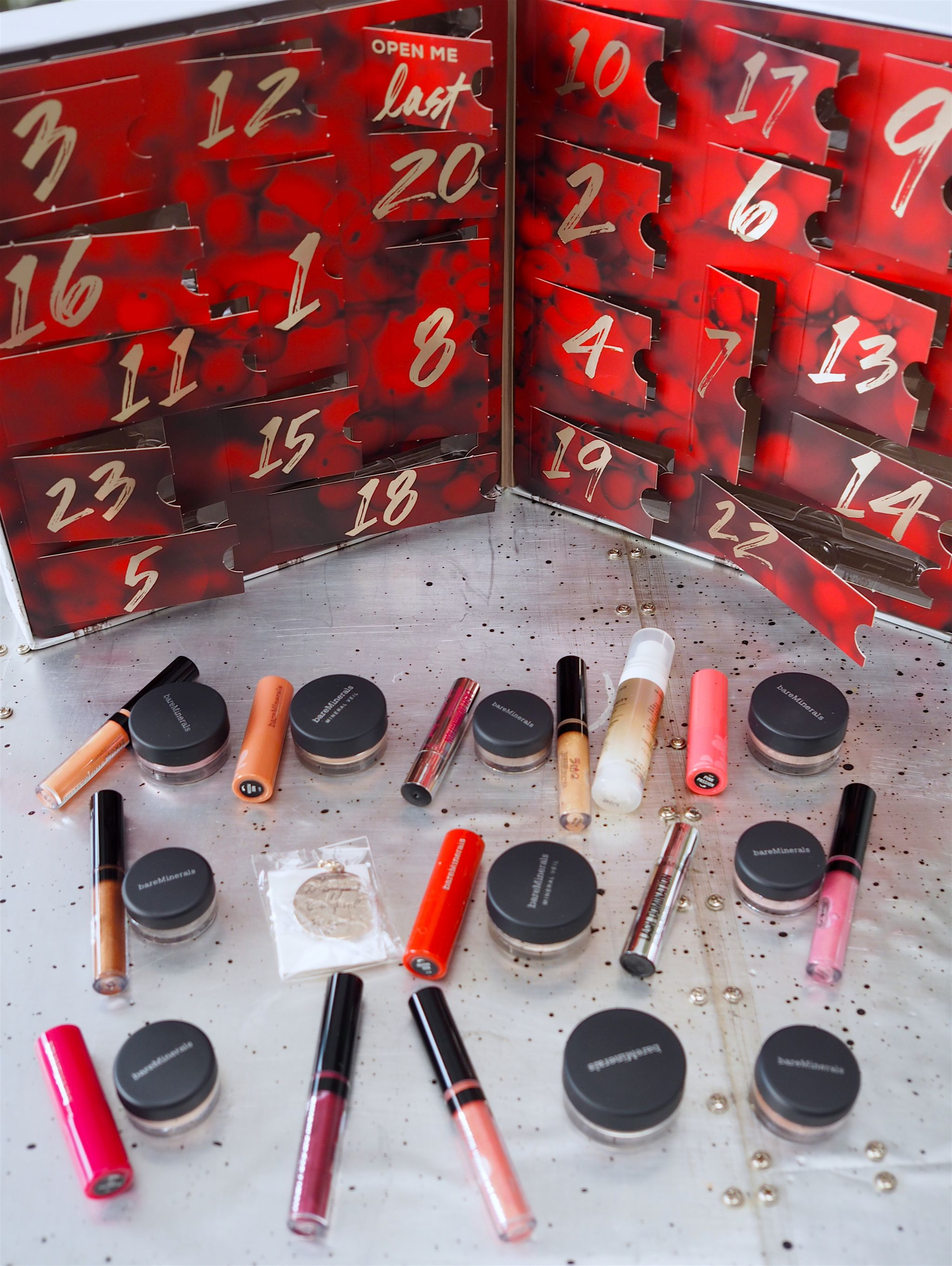 bareminerals_advent_calendar_2