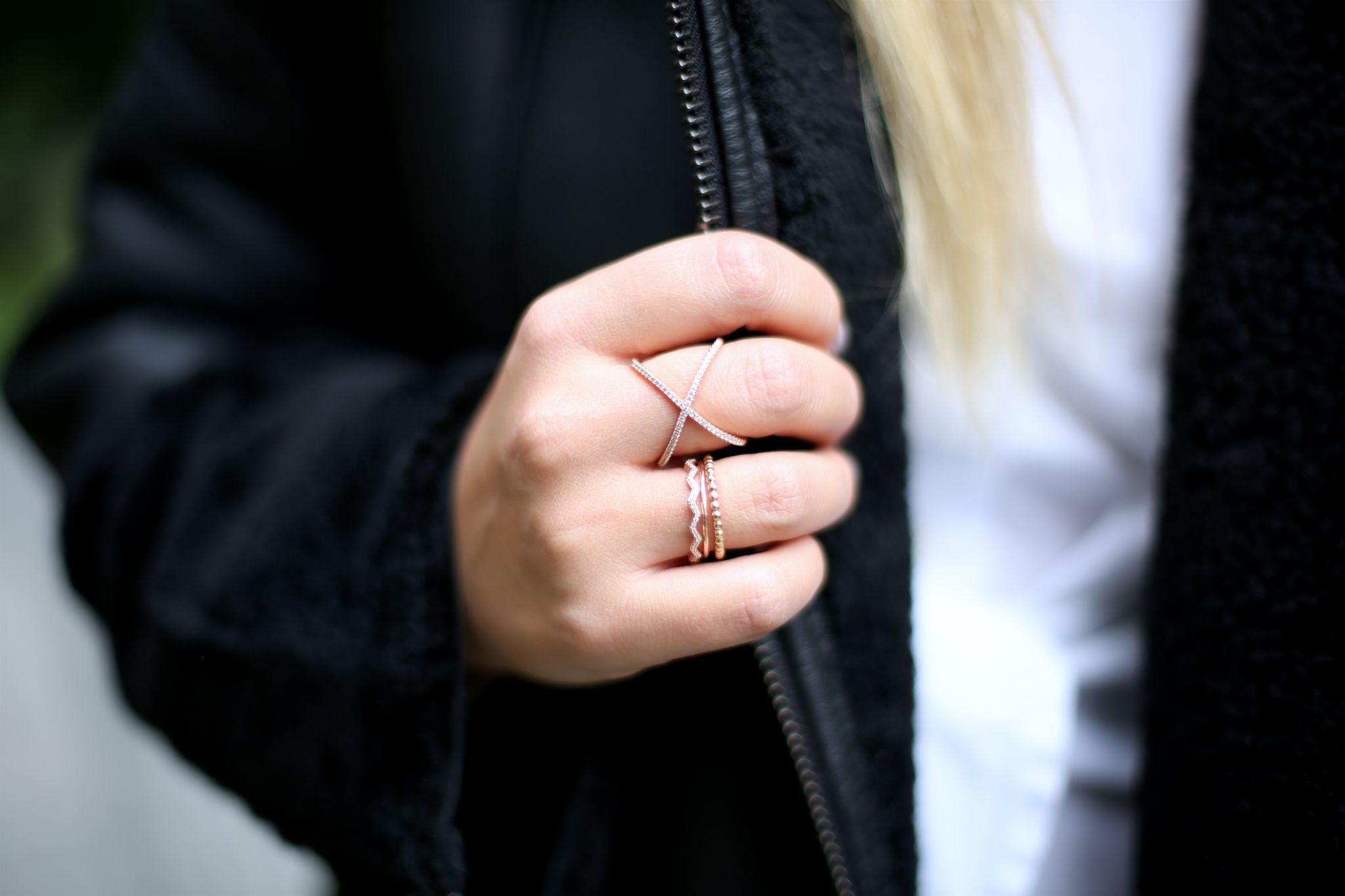 carat_jewellery