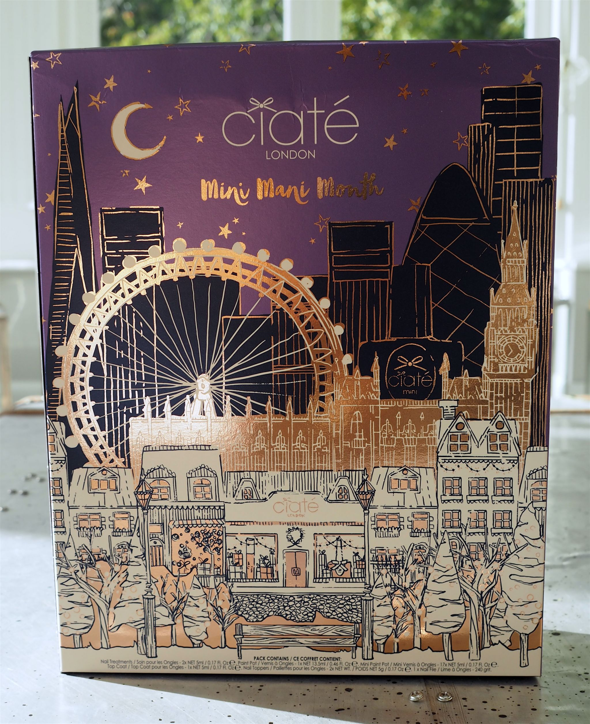 ciate_advent_calendar_1