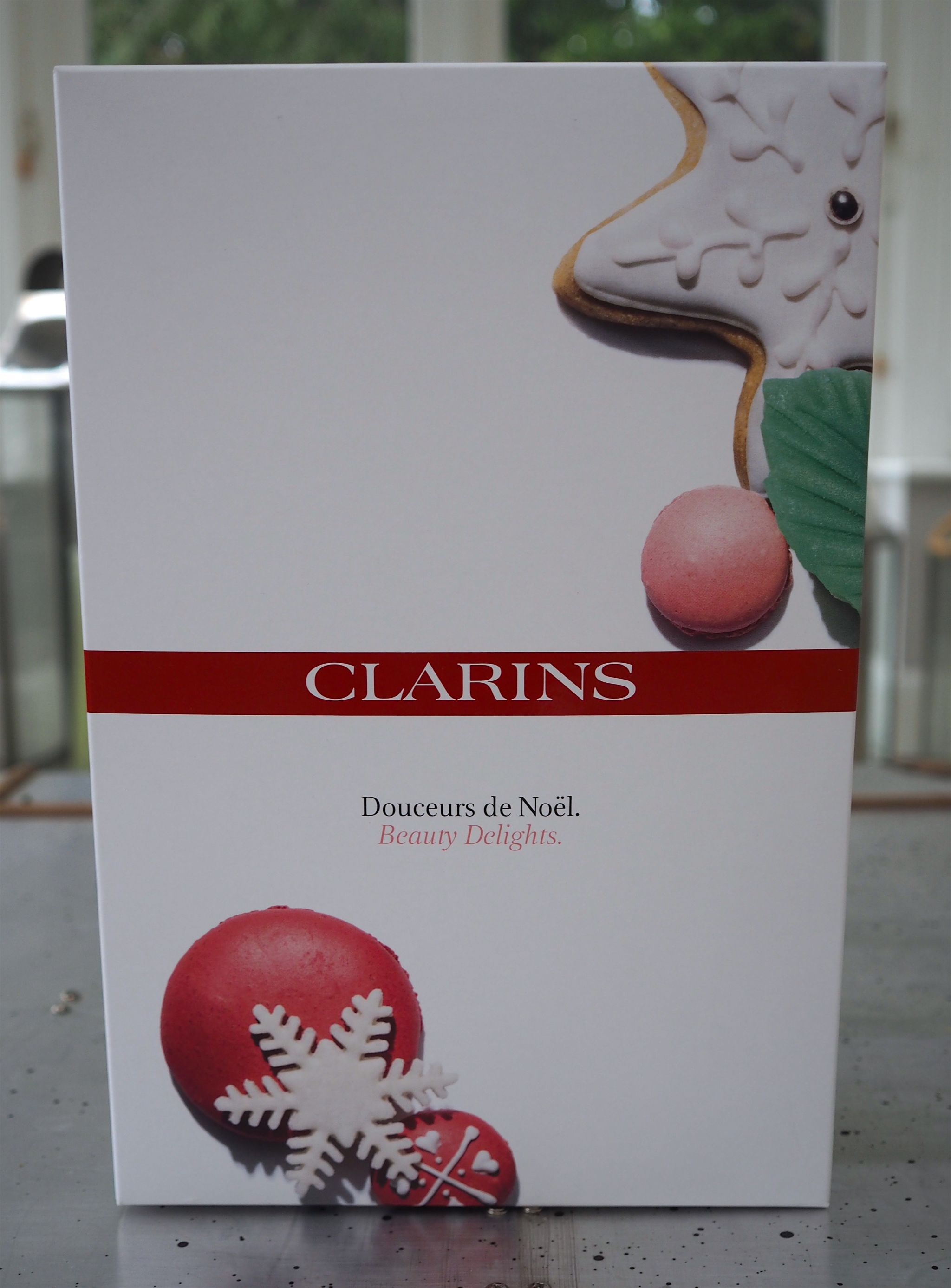 clarins_advent_calendar_1