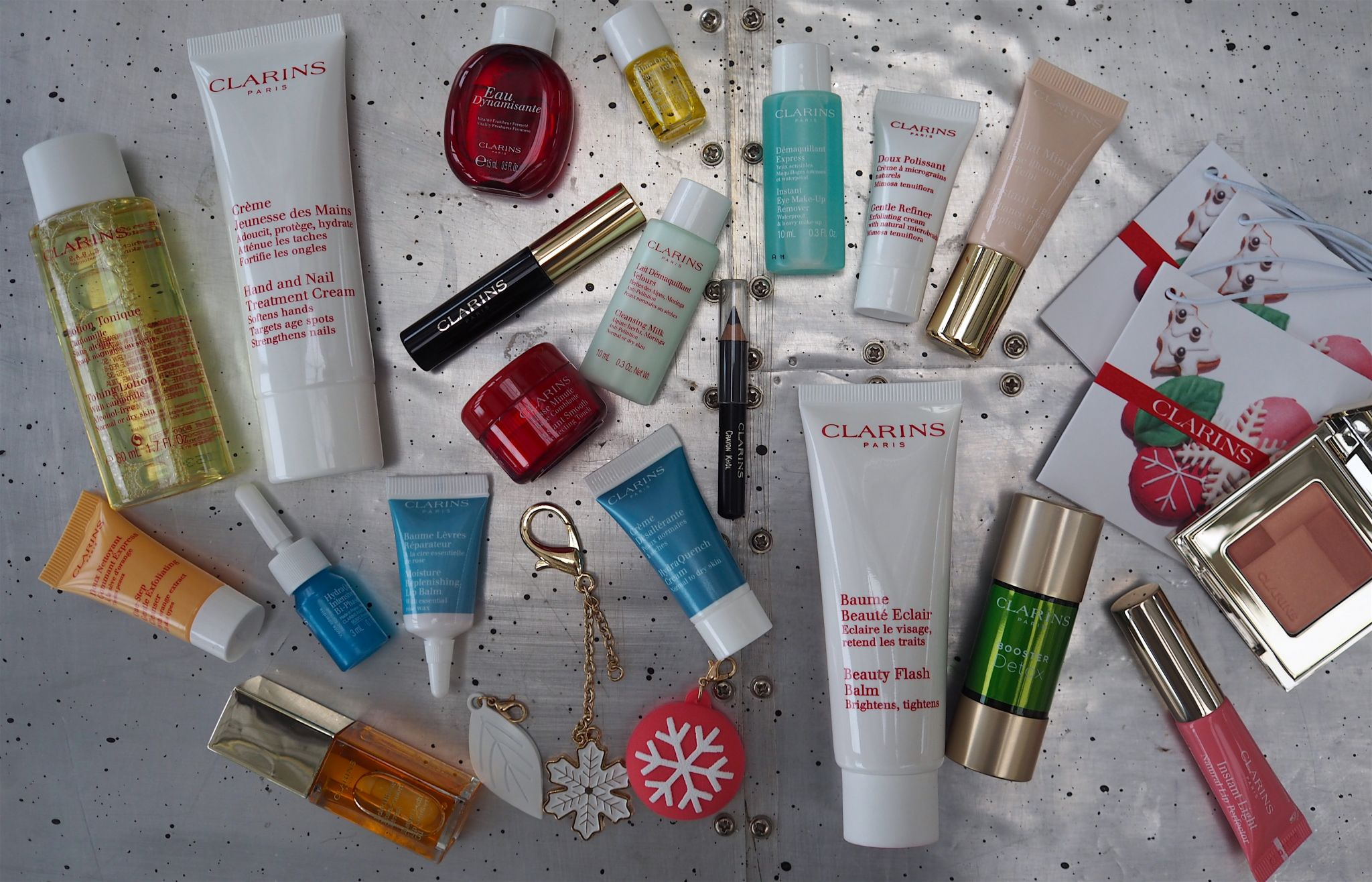 clarins_advent_calendar_2