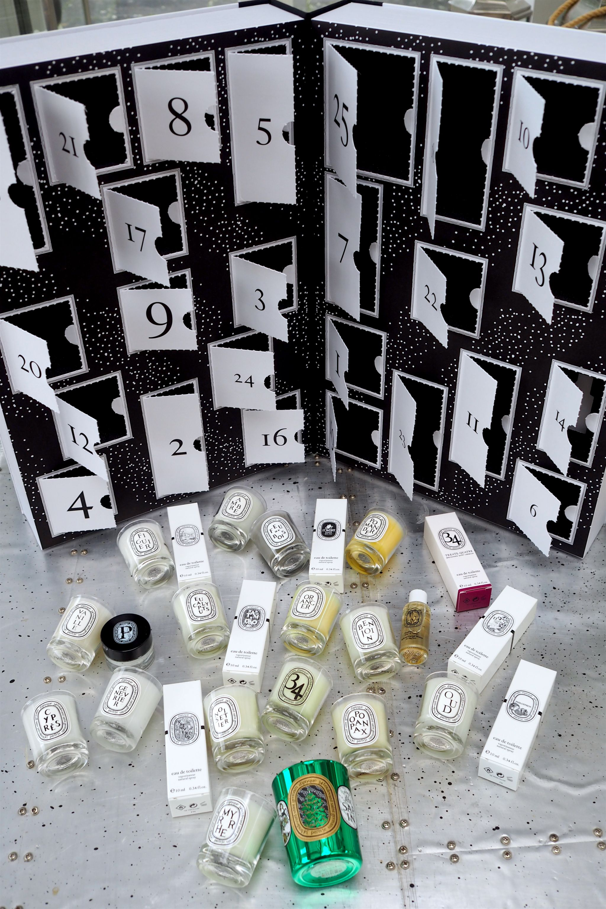 diptyque_advent_calendar_3