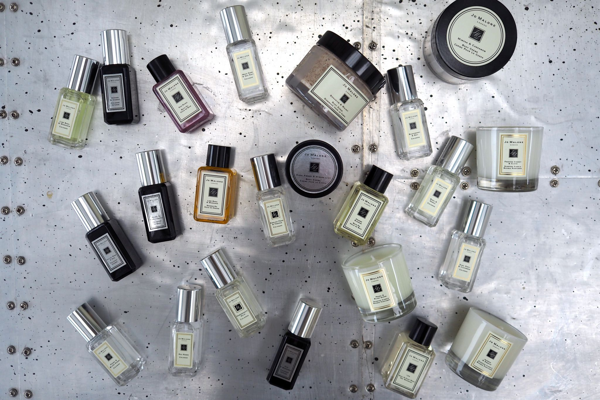 jo_malone_advent_calendar_3