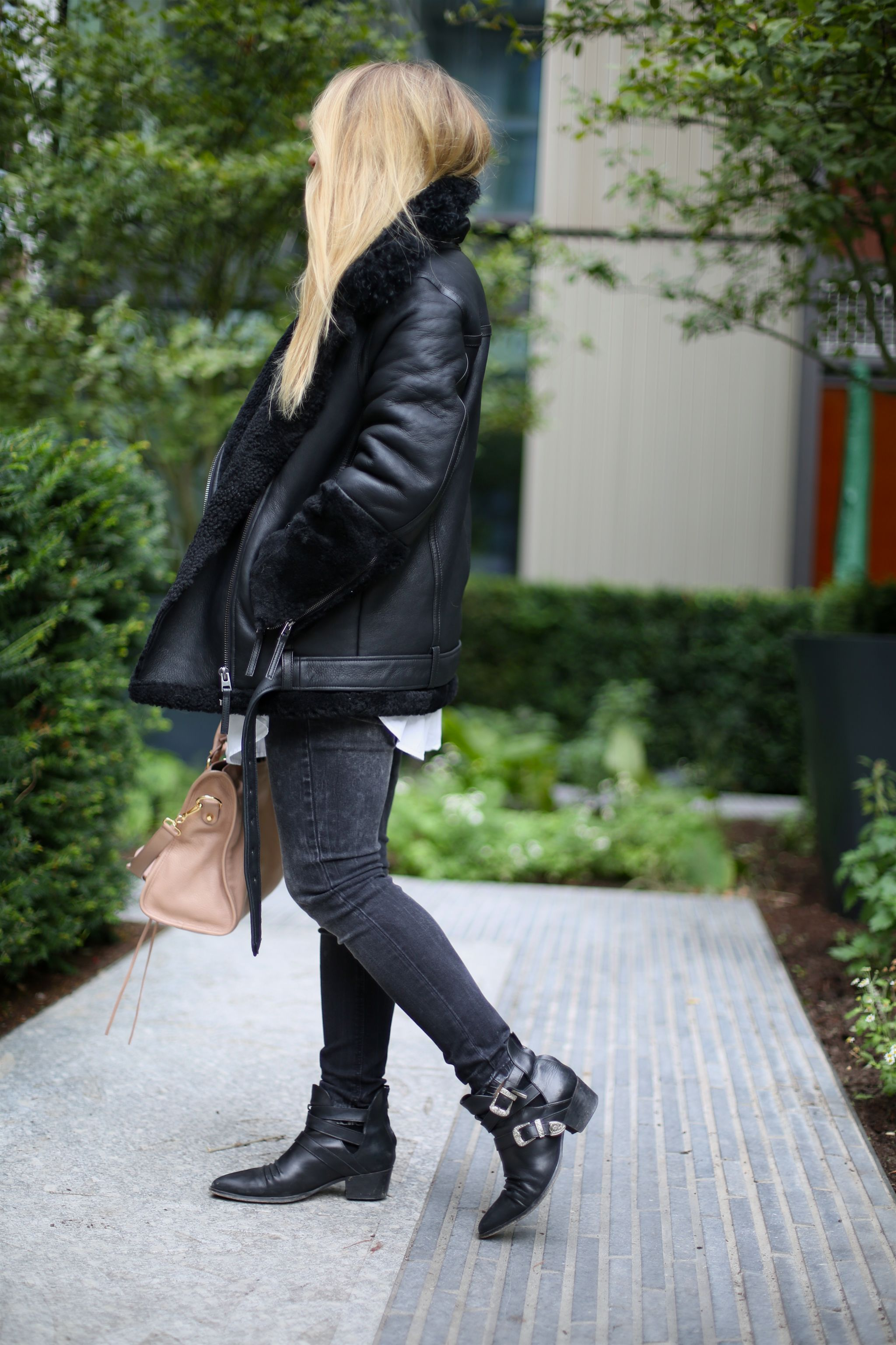 shearling_jacket_1