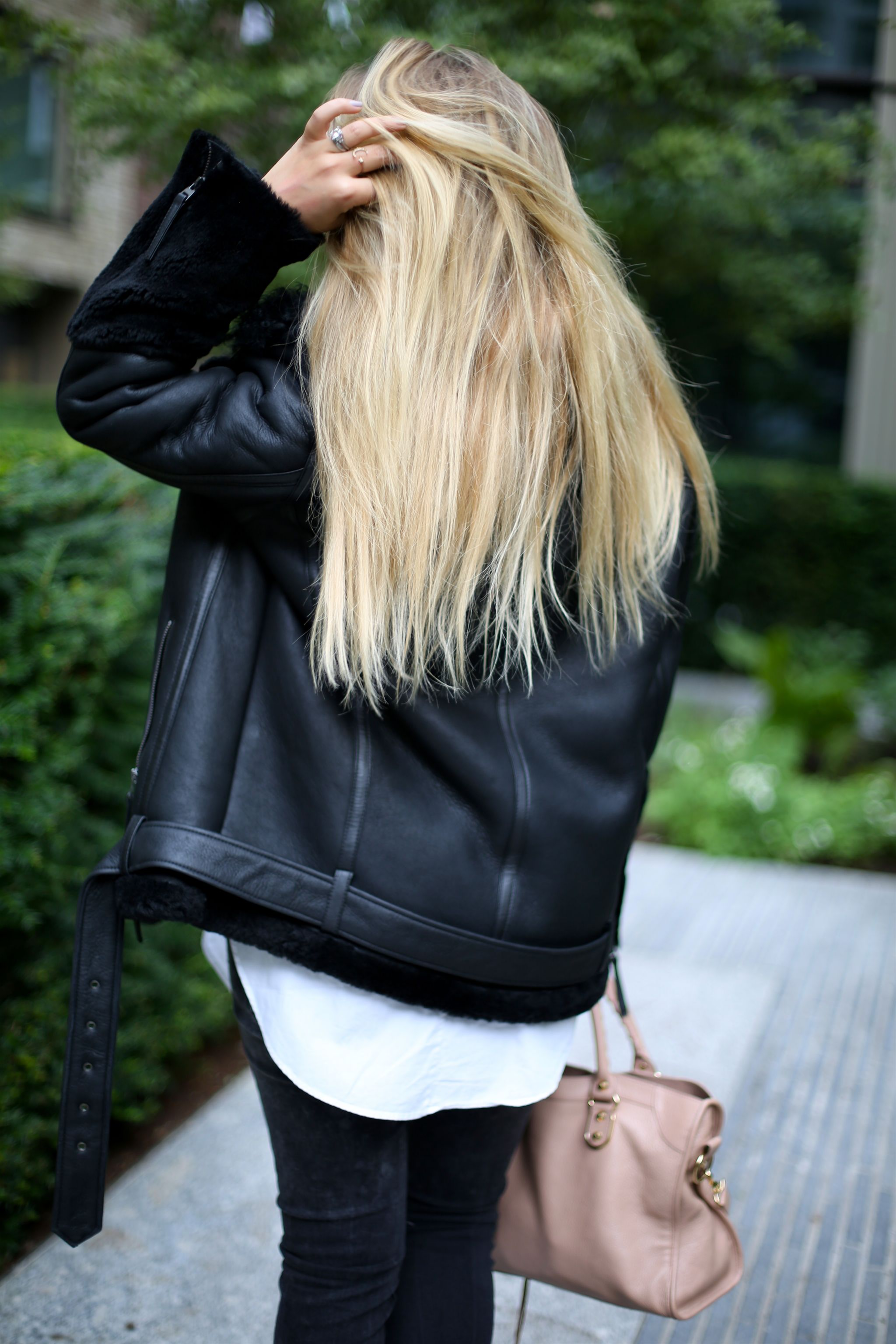 shearling_jacket_2