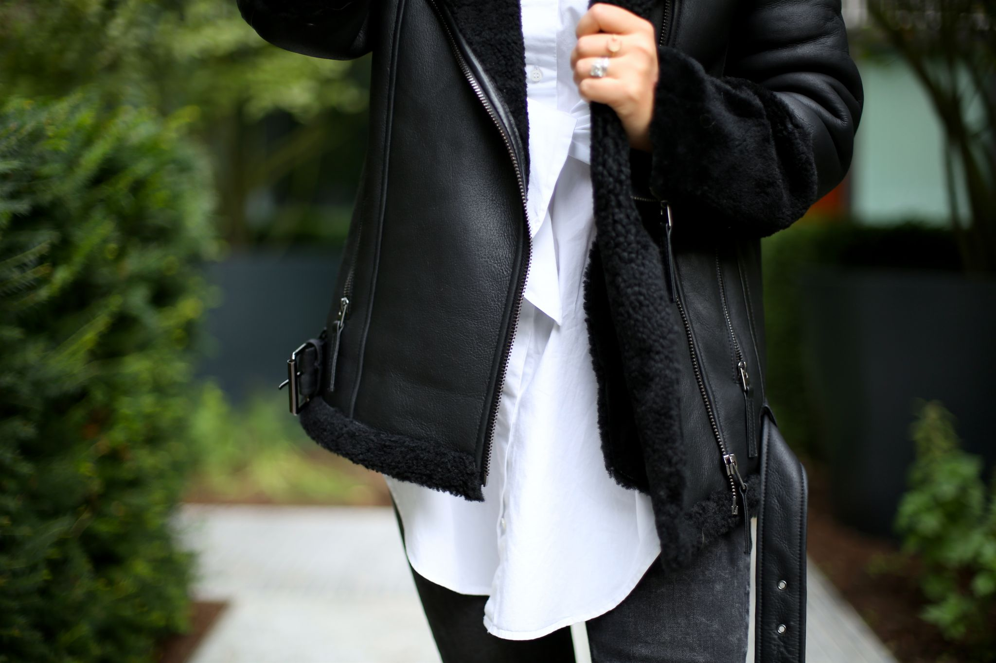 shearling_jacket_4