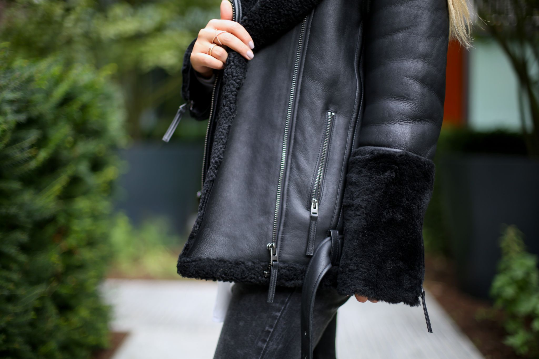 shearling_jacket_5