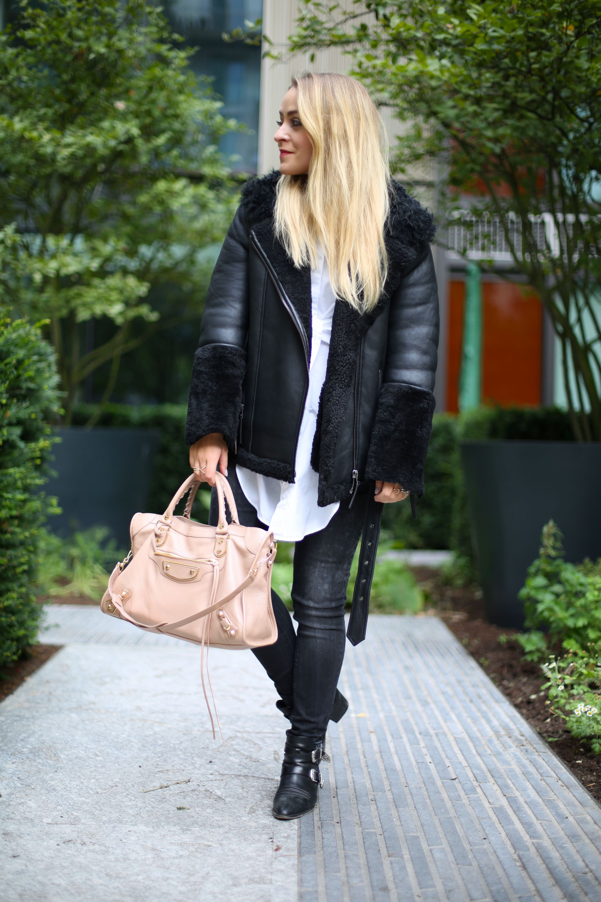 shearling_jacket_6