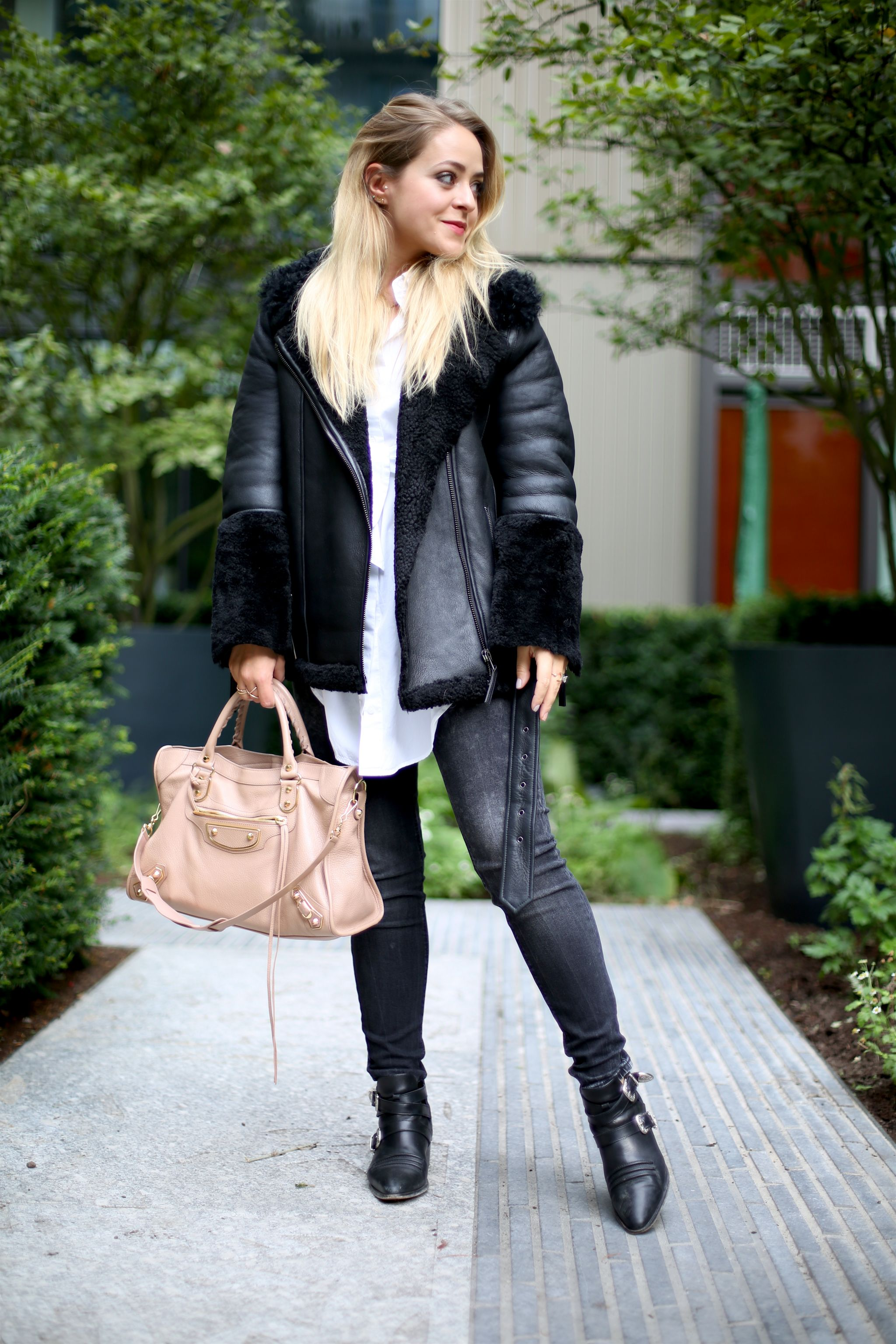 shearling_jacket_7