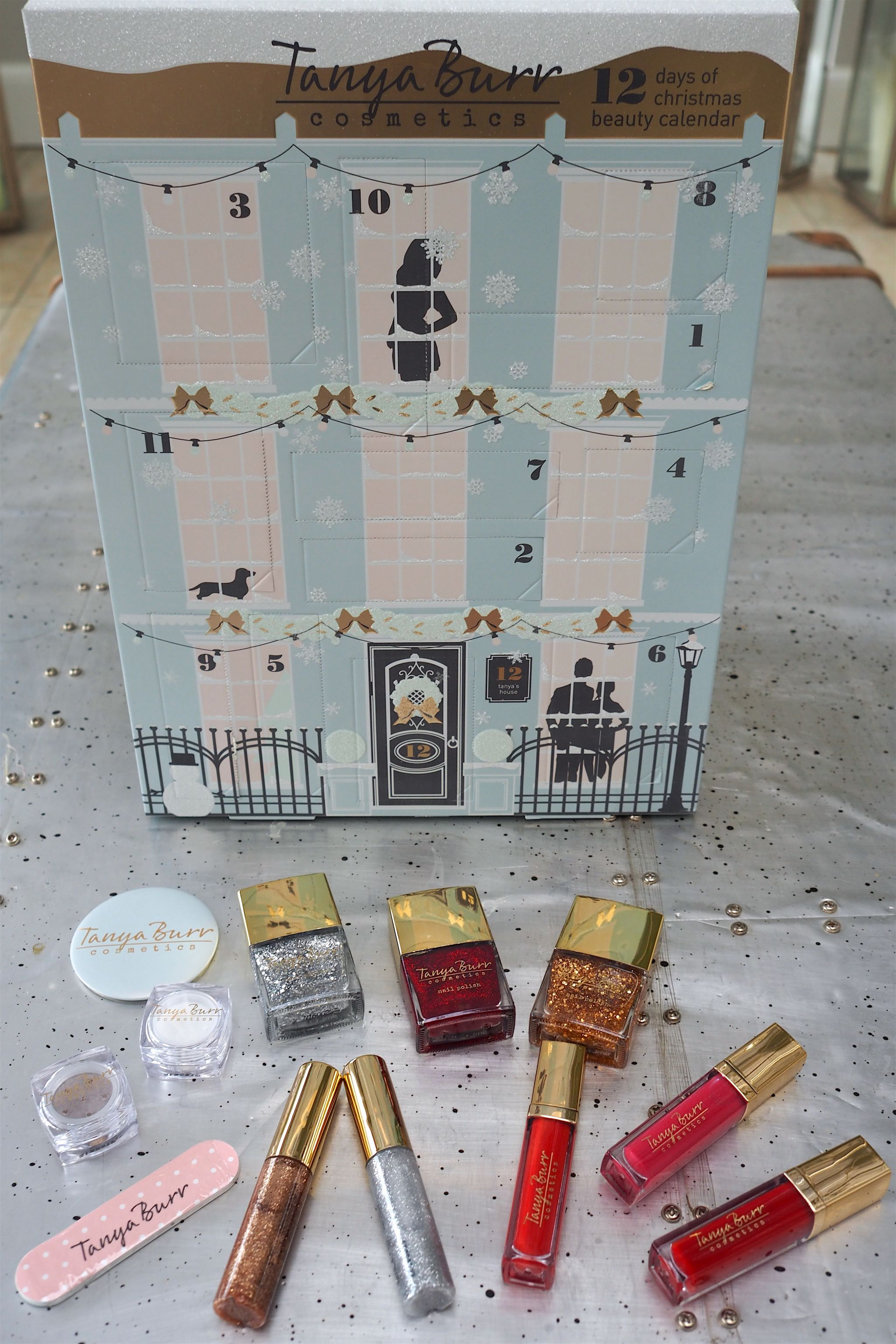 tanya_burr_advent_calendar_1