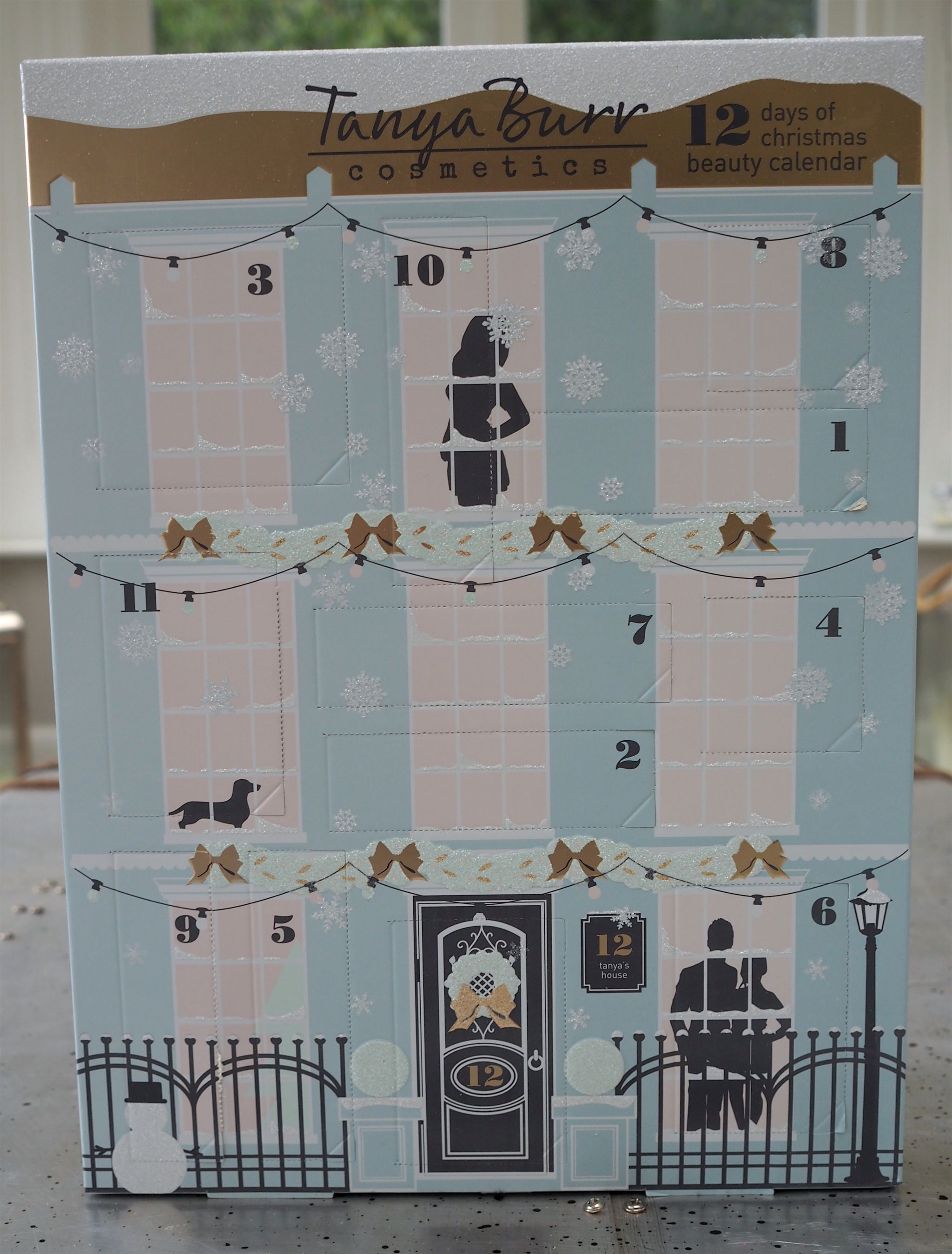 tanya_burr_advent_calendar_3