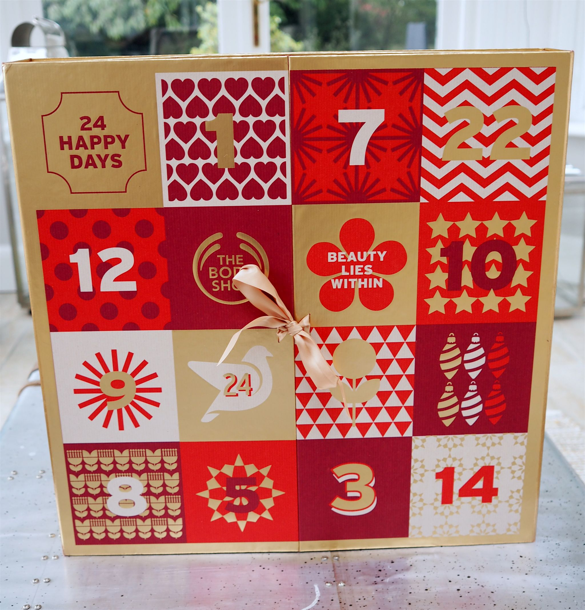the_body_shop_advent_calendar_2
