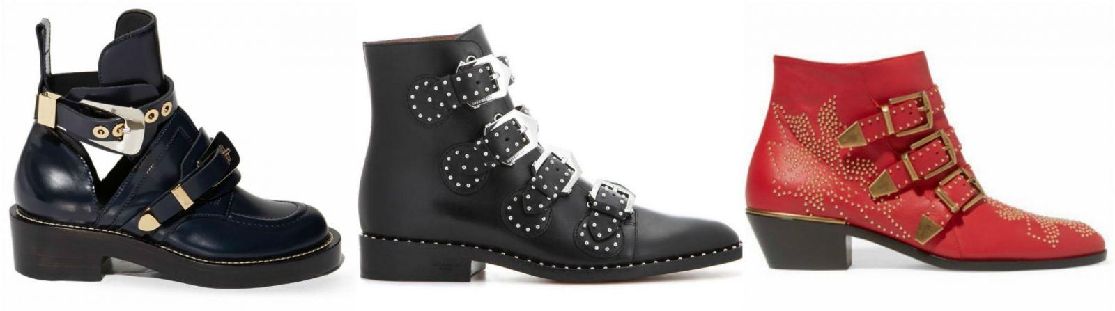 927dee7cae6 Top 10 Winter 'It' Boots: Real vs. Steal - Fleur De Force