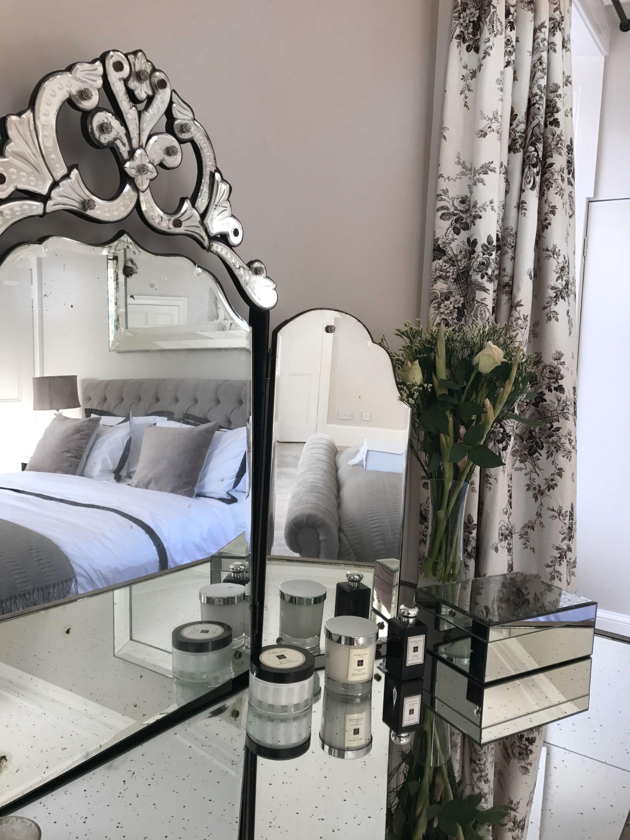 Home Update New Guest Room Fleur De Force