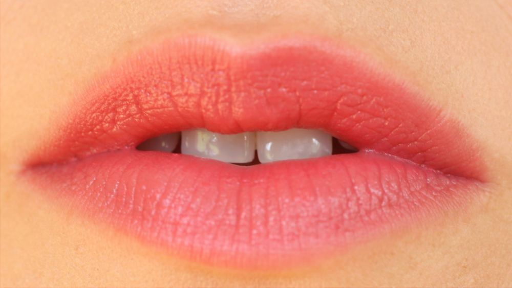 Bobbi Brown Crushed Lip Color Fleur De Force